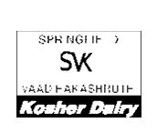 Kosher Certified - Skybluefoods.com